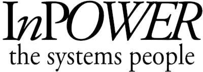 InPOWER - the systems people