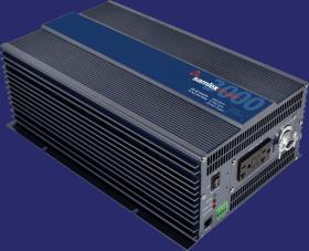 Samlex PST-3000-12 Inverter