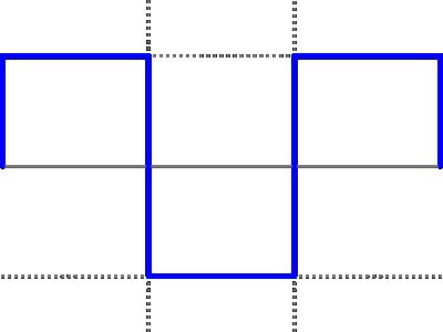Square Wave Form